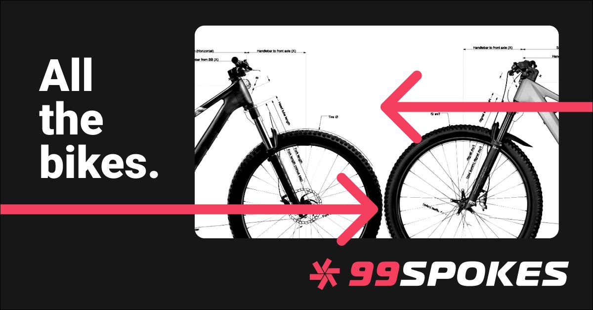 99spokes.com